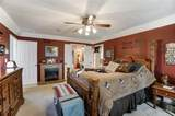 3702 Pansy Rd - Photo 18