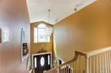 3702 Pansy Rd - Photo 21