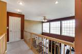 3702 Pansy Rd - Photo 22