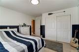3702 Pansy Rd - Photo 24