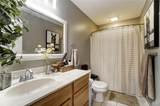 3702 Pansy Rd - Photo 25