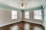 3702 Pansy Rd - Photo 26