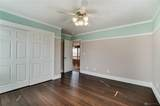3702 Pansy Rd - Photo 27