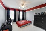 3702 Pansy Rd - Photo 28