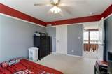 3702 Pansy Rd - Photo 29
