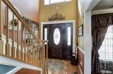 3702 Pansy Rd - Photo 3