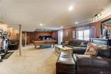 3702 Pansy Rd - Photo 30