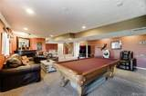 3702 Pansy Rd - Photo 31