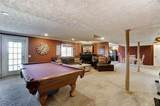 3702 Pansy Rd - Photo 32