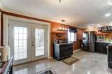 3702 Pansy Rd - Photo 33