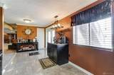 3702 Pansy Rd - Photo 36
