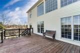 3702 Pansy Rd - Photo 39