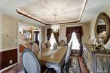 3702 Pansy Rd - Photo 4