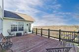 3702 Pansy Rd - Photo 40