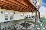 3702 Pansy Rd - Photo 42