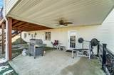 3702 Pansy Rd - Photo 43