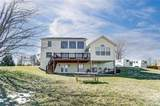 3702 Pansy Rd - Photo 44