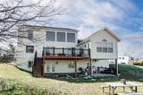 3702 Pansy Rd - Photo 45