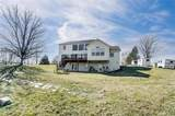 3702 Pansy Rd - Photo 46
