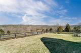 3702 Pansy Rd - Photo 47