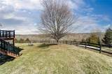 3702 Pansy Rd - Photo 48