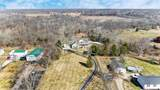 3702 Pansy Rd - Photo 49