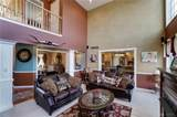 3702 Pansy Rd - Photo 6