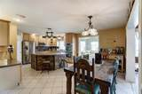 3702 Pansy Rd - Photo 7