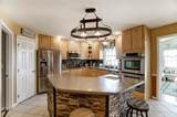 3702 Pansy Rd - Photo 8