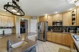 3702 Pansy Rd - Photo 9