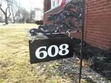 608 Galloway Street - Photo 56