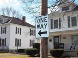 608 Galloway Street - Photo 58