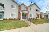 6561 Brigham Square - Photo 2
