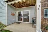6561 Brigham Square - Photo 4