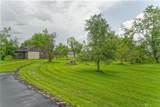 2943 Kemp Road - Photo 39