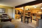 8765 Washington Colony Drive - Photo 1