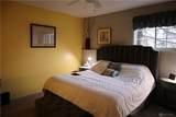 8765 Washington Colony Drive - Photo 18