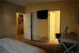 8765 Washington Colony Drive - Photo 19