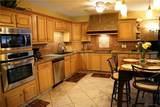 8765 Washington Colony Drive - Photo 2