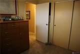 8765 Washington Colony Drive - Photo 23