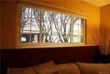8765 Washington Colony Drive - Photo 28