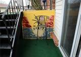 8765 Washington Colony Drive - Photo 30