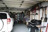 8765 Washington Colony Drive - Photo 31