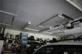 8765 Washington Colony Drive - Photo 33