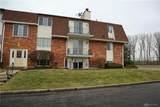 8765 Washington Colony Drive - Photo 35