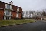 8765 Washington Colony Drive - Photo 36