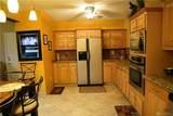 8765 Washington Colony Drive - Photo 5