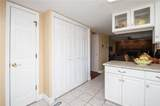 5367 Red Coach Road - Photo 14