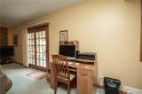 5367 Red Coach Road - Photo 18