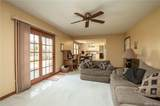 5367 Red Coach Road - Photo 20